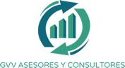 GVV Gestoría autonomos y empresas con servicios fiscal, contable, laboral y jurídica