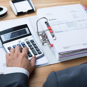 Asesoría contable en Sevilla