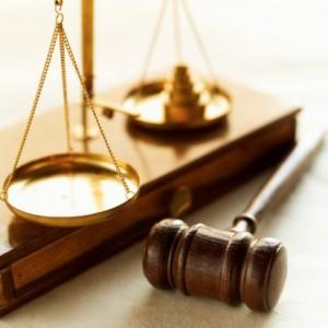 asesoría jurídica en Sevilla