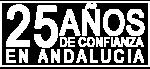 25-anos-servicio-asesoria-gestoria-sevilla-500x230